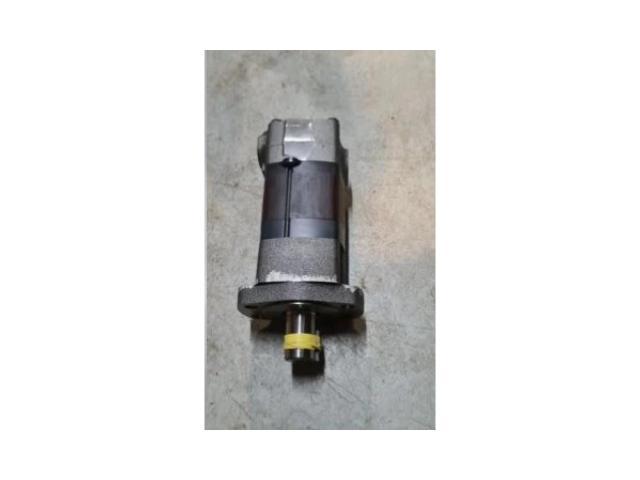 Гидромотор 104-1608-006 для установок гнб