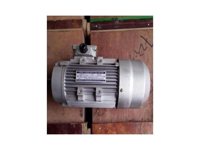 Электродвигатель YS90L4 для мотостанции гнб