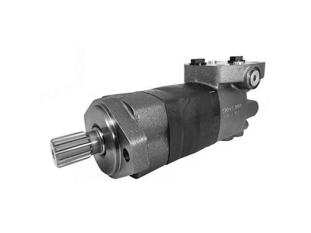 Гидромотор 104-3428-006