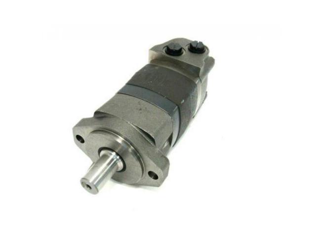Гидромотор 104-1228-006