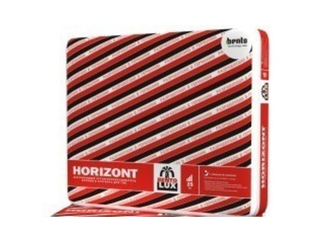Бентонит для гнб бурения Horizont TN Premium